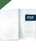 Os Pensadores - Pascal.pdf