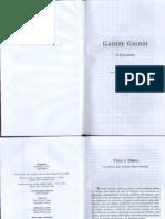 Coleção Os Pensadores - Galileu.pdf