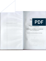 Os Pensadores - Abelardo.pdf