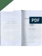 Os Pensadores - Leibniz.pdf