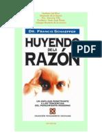 17072544 Huyendo de La Razon