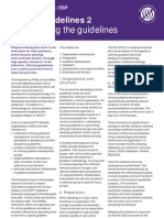 KN ClinicalGuidelines2