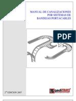 manual de canalizaciones