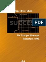 UKPC1999.pdf