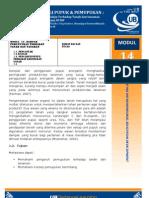 Modul 14 Pengaruh Pupuk Terhadap tanah dan tanaman.pdf