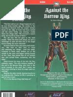Against-the-Barrow-King