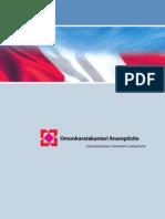 Acuerdo Nacional en Asháninka