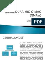 soldaduramig-100524100804-phpapp02