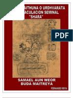 Urdhavarratha