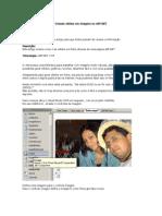 Criando Efeitos Em Imagens No ASPNET