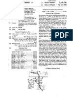Blood-Treatment-Patent-AC