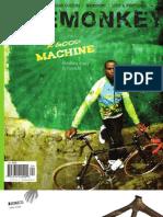 BikeMonkey12_Calfee