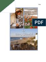 BYE_BYE_GAZA(tc