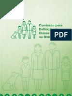 Relatório-Definição-da-Classe-Média-no-Brasil1