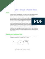 introducao-ao-projeto-de-reatores.pdf