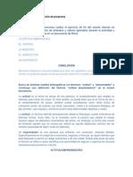 16 Actividad01 p Segundoa Lourdes