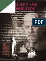 Freud en los comienzos