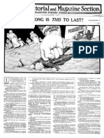 prohibion newspaper 1