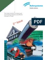 CALPEX Brochure