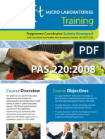 PAS 220_2008
