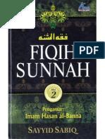 FiqhSunnah2