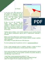 """Benvenuti nel blog """"COMITATO SAN GIORGIO MARE"""""""