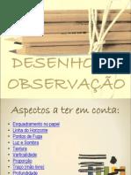 40482213-desenho-observ.ppt