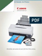 i560 Brochure