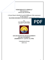 newreprt-120903072614-phpapp02
