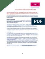 BPP_Nov2011_strategicpreseenarticle1