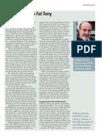 Economist 2013