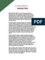 Belge1.pdf-hermes.pdf