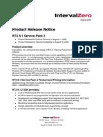 RTX8.1.2PRN