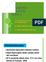 buku ajar ilmu penyakit dalam aru w sudoyo