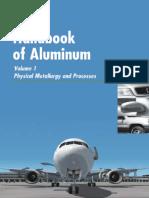 45888384 Handbook of Aluminum