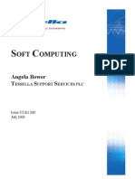 softcomputing.pdf