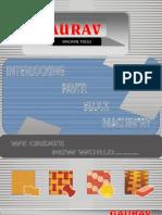 Paver Block Machine_gmt