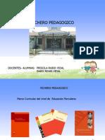 Fcihero Pedagogico ABC