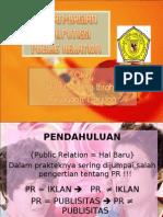PR kel 2