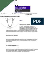 energia solar 2