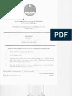 TRIAL_PMR_2011_SEJARAH_MELAKA.pdf