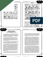 Learning Package Baitang 7 Ikatlong Markahan