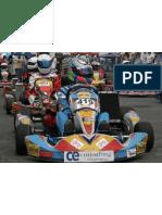 Reglamento 12 meses 12 pruebas Kartpetania 2013