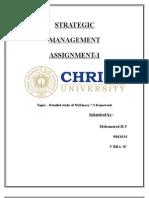 38288874-Assignment-1