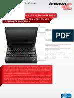x131e-datasheet-intel.pdf