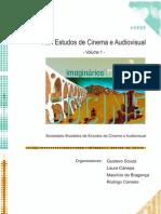 Estudos Socine 2012 Vol. 1