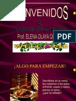 Ali Mentos