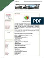 fuerzasmilitares.org_ Organización del Ejército de Paraguay