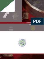 CMR - Rapport d'activité 2010
