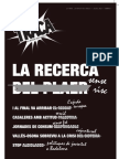 LaTraca #7 (Juliol 2012)